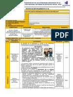 SESIÓN DE REFORZAMIENTO N°06 NEUMANN.docx
