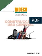 Catalogo-Construccion-Indeco-1-2-1 (1)