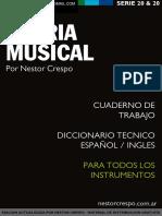 13.-Libro de Teoría Musical.pdf