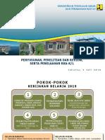 Bahan Paparan Persiapan Penelitian dan Reviu - 04 Juli 2018_1.pdf