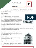 Ficha-11.2.pdf