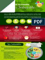 Boletin de salud - VIDA SALUDABLE.pdf