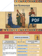1.3. Los Romances.pdf