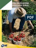 Gestao_da_Pequena_Propriedade_Rural_demo.pdf
