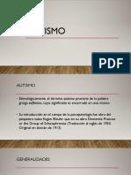 PEDIATRÍA FELIPE .pdf