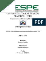 Multiplicación_Z80.docx