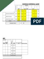 Copia de Formato Nomina.xlsx