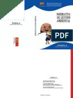 simulacion de ejercicios HYSYS Y ASPEN 2019.pdf