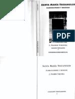 SANTA MARIA TECUANULCO.pdf