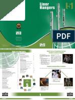 5_Liner Hangers.pdf