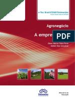 a-empresa-rural.pdf
