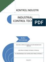 TEKNIK KONTROL INDUSTRI.pdf
