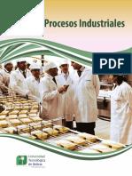 Procesos Industriales.pdf