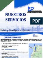 BROCHURE_INSPEQ.pdf