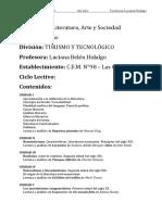APUNTES LITERATURA 4TO AÑO.docx