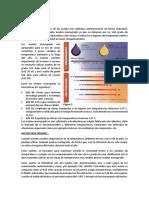 TIPOS DE ACEITE_3.docx