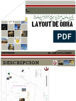 179299461-Presentacion-Layout-Obra.pdf