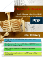 2. Fraulina- PPI DI KAMAR JENAZAH (5).pdf