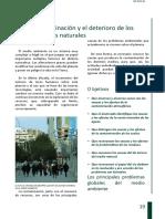la_contaminacion.docx