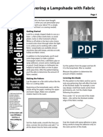 8_140_covering_a_lampshade.pdf