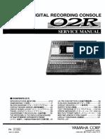 Yamaha-0-2-R-Service-Manual.pdf