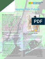 Fashion-8-5x11.pdf