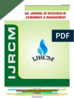 ijrcm-3-IJRCM-3_vol-6_2016_issue-05-art-03