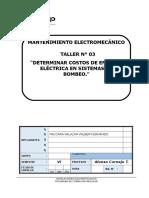 T-03-Determinar-caudal-de-bombeo-y-costos-en-sistemas-convencional..doc