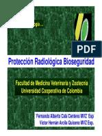 04_RADIO PROTECCION.pdf