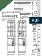 Modificacion de Estructura-Model