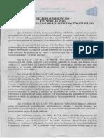 DS_3549 medio ambiente.pdf