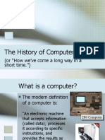 01_History_of_Computers[1].ppt