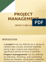 Project_Management.pptx