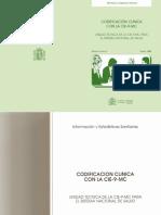 Codificacion_clinica_n00_95.pdf