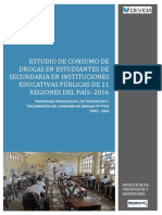EST_CONSUMO_DROGAS_ESTUDIANTES_SECUNDARIA_IEP_2016 (1).pdf