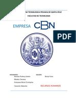 CBN.docx