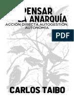 Repensar+la+anrquia.pdf