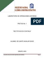 RECTIFICACION CONTINUA.docx