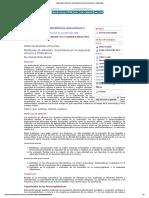 Moléculas de adhesión_ Importancia en la respuesta inmune e inflamatoria