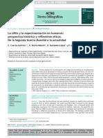 cuerda-galindo2014.pdf