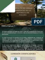 CHARLA DE D. AGRARIA.pptx