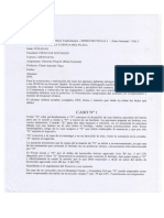 penal-inte (2).docx
