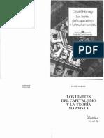 David Harvey-Los límites del capitalismo y la teoría marxista-Fondo de Cultura Económica (1990).pdf