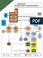 Winrip Organization Chart Palu Rev 311218