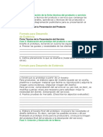Fase_1._Elaboracion_de_la_ficha_tecnica.docx