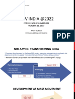 NITI VC Presentation Governors Conference_Oct12_En.pdf