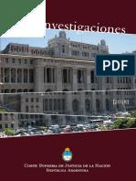 Investigaciones CSJN.pdf