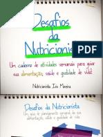 DesafiosDaNutricionista.pdf