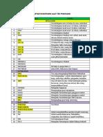 ALAT_TES_PSIKOLOGI_JENIS_ALAT_TES_PSIKOL.pdf