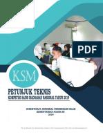 Juknis KSM 2019 ok.pdf